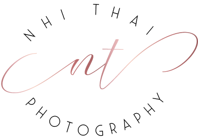 Nhi Thai Photography
