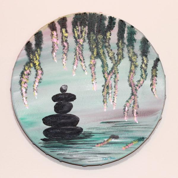 08_Zen