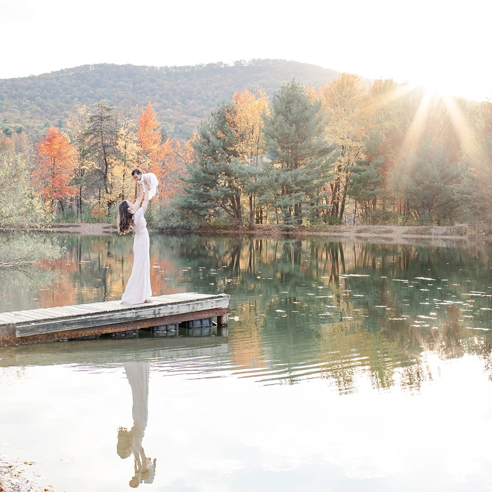Best Photo Locations in State College and Centre County